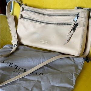 Liebeskind Crossbody Bag